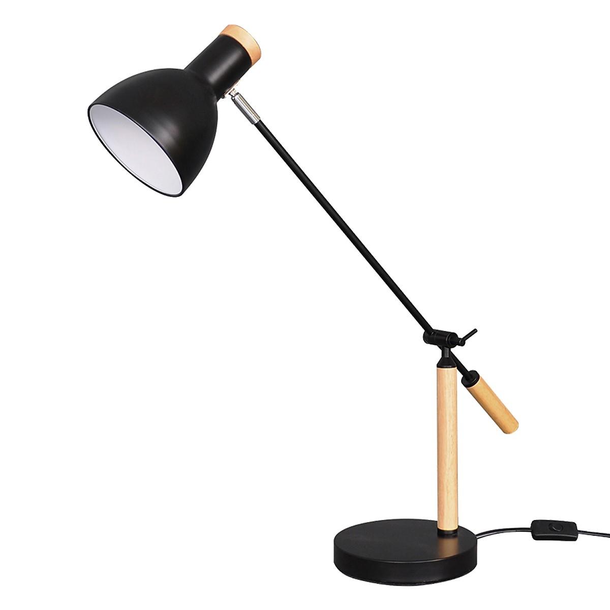 Đèn Bàn Lope Lamp