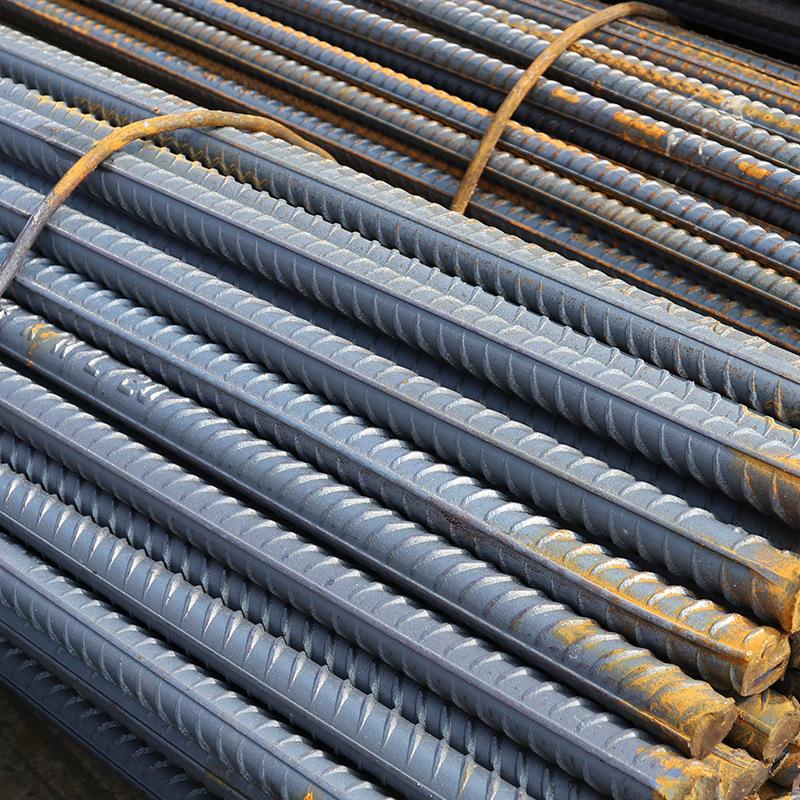 WANMAO Nguyên liệu sản xuất thép Nhà máy bán trực tiếp cốt thép, số lượng lớn giao hàng tận nơi, chấ