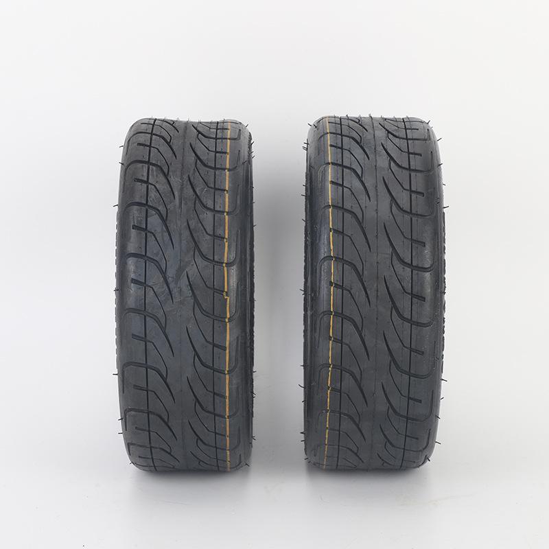 KAIXIANG Bánh xe Nhà máy trực tiếp 70 / 65-6,5 kê xe cân bằng thứ 9 lốp xe bên trong và bên ngoài kê