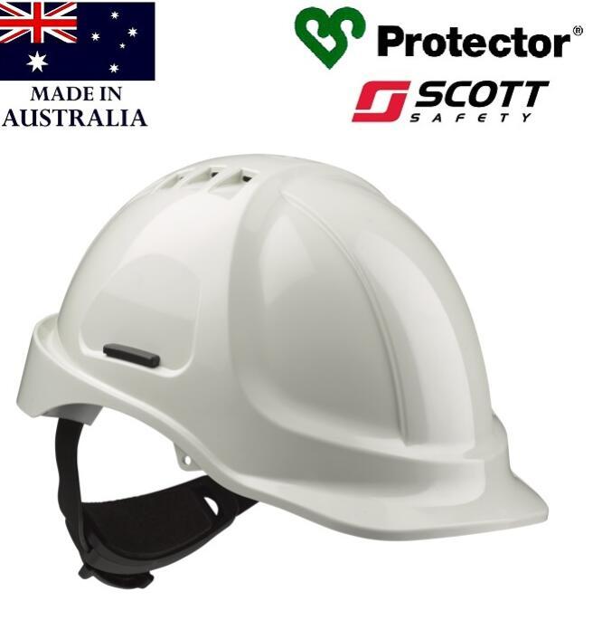 Nón bảo hộ cao cấp Protector HC600V