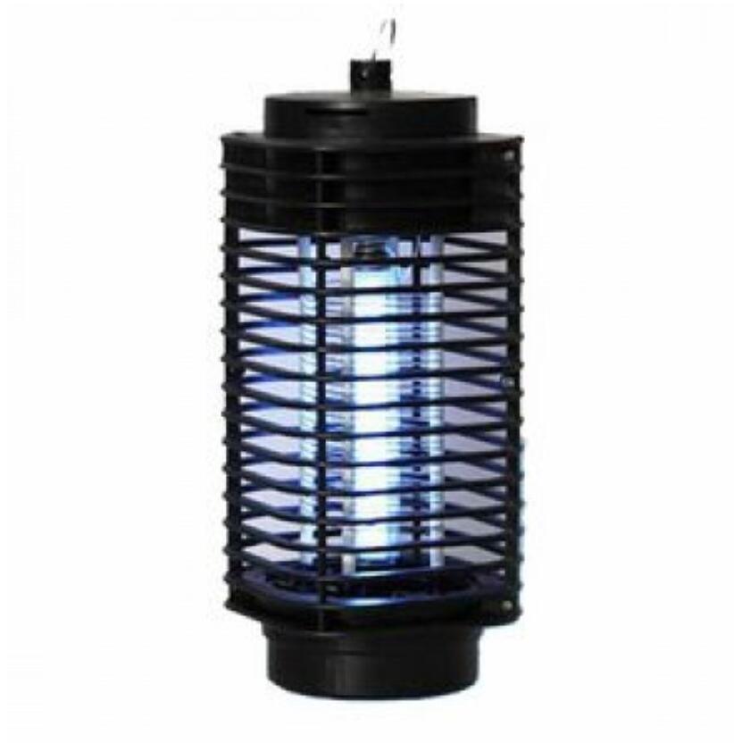 Đèn diệt muỗi Đèn Diệt Côn Trùng - MUỖI