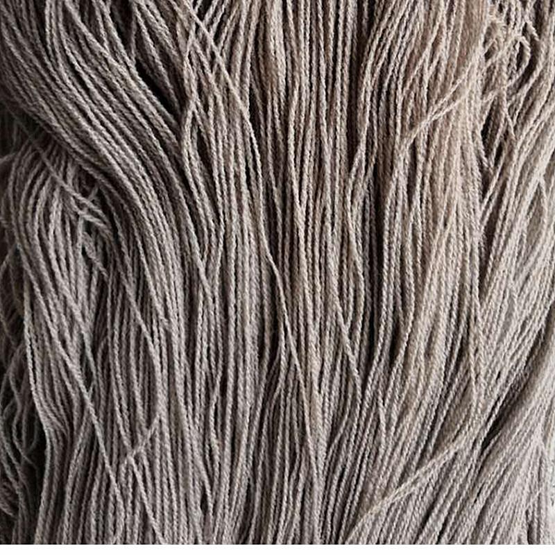 JINTAO Sợi pha , sợi tổng hợp Nhà máy bán trực tiếp 16 sợi polyester-nitrile