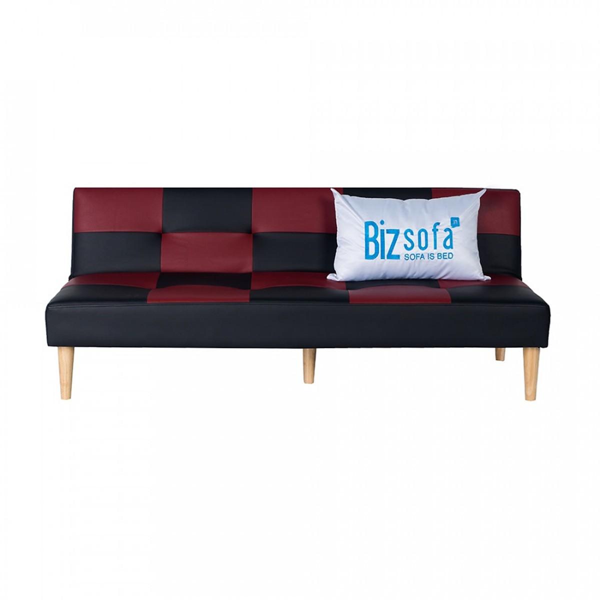 Ghế sofa giường MLF-290