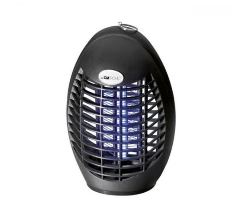 Đèn diệt muỗi Đèn Diệt Côn Trùng ( Muỗi) Clatronic