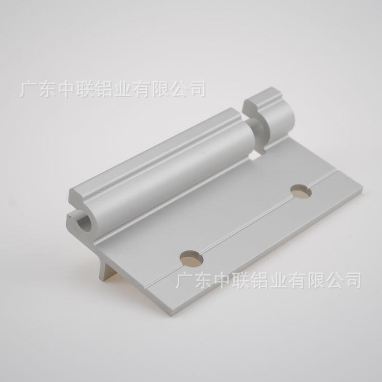 YALIAN Vật liệu dị dạng Nhôm và hợp kim nhôm xử lý sâu Hợp kim nhôm đúc tùy chỉnh đúc nhôm xử lý oxy