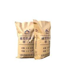 LABO Chất phụ gia tổng hợp Chất chống lão hóa A / chất phụ gia tổng hợp, chất chống lão hóa