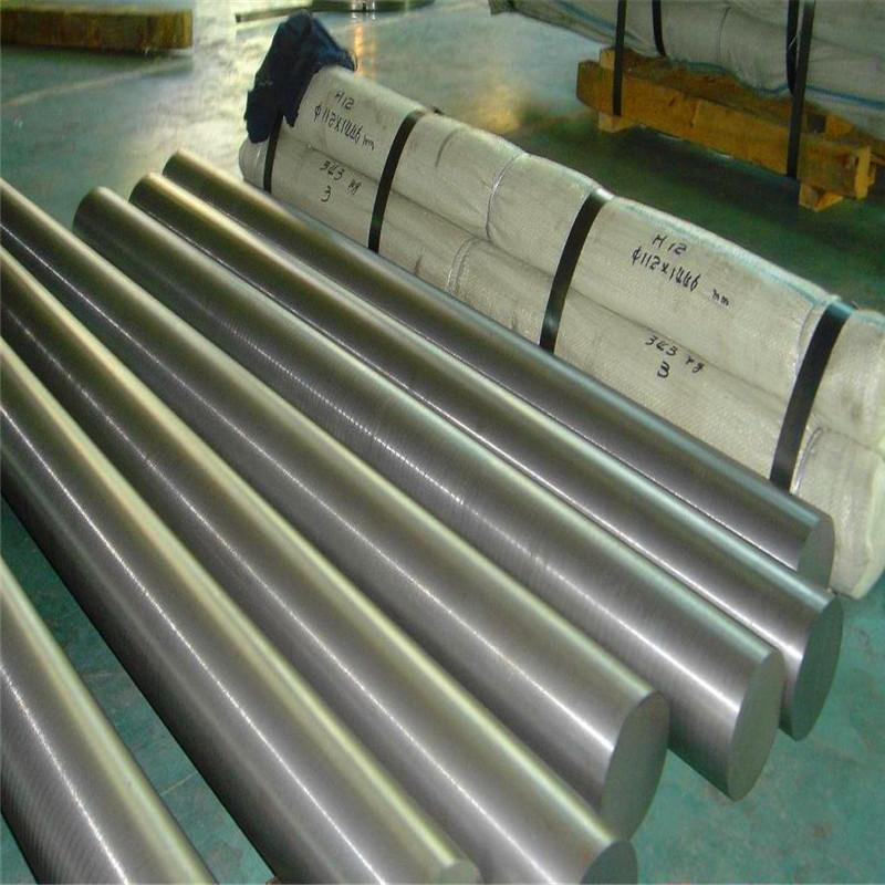 Nguyên liệu sản xuất thép Đông Quan cung cấp S20C thép kết cấu carbon thấp S20C vật liệu thép sáng