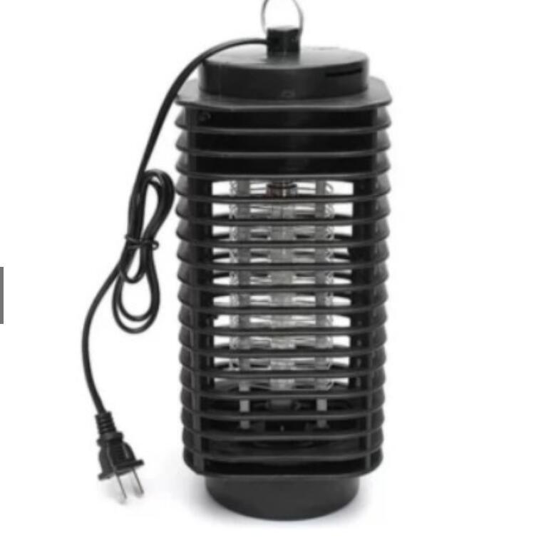 Đèn diệt muỗi Đèn Ngủ Diệt Muỗi Và Côn TrùngTower 3D