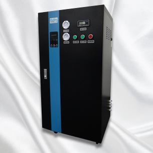 YOUSHILV Dụng cụ y khoa Máy nước siêu tinh khiết Máy thí nghiệm nước siêu tinh khiết Thiết bị xử lý