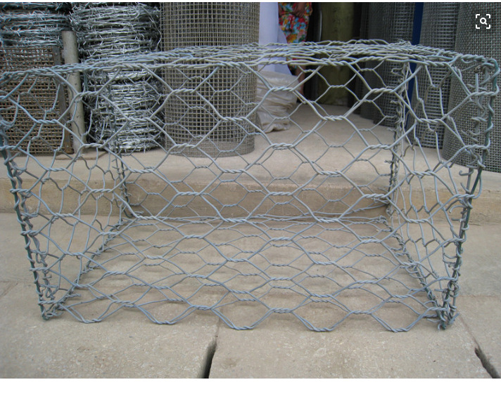 HONGCHENG Lưới kim loại Tứ Xuyên Shijiao Lưới khách Mạng lưới lục giác Shilong Gebin Lồng Renault Tấ
