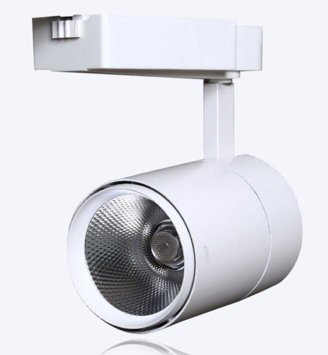 Đèn rọi Đèn LED ray rọi 5-7-12W mẫu RRA ENA Vietnam