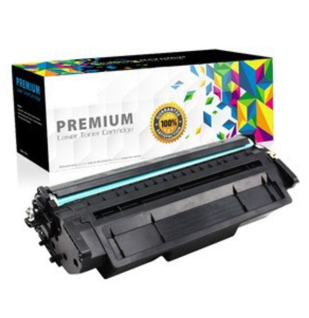Hộp Mực SAVIN 80A Dành Cho Máy In HP LASER Pro 400 Printer M401n/ M401D/ M401dn/ M425dn