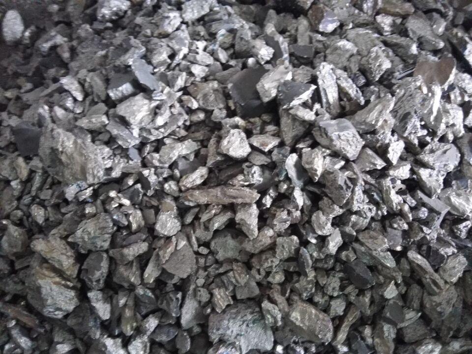 Vật liệu lò rèn Cung cấp Ferro-vanadi FeV50 # đúc hợp kim sắt đặc biệt phí