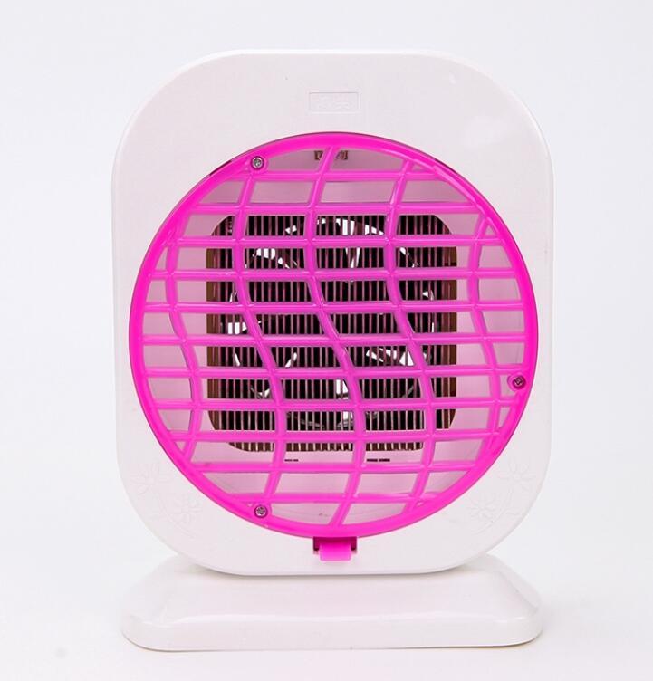 Đèn diệt muỗi Đèn LED Diệt Muỗi An Toàn Không Bức Xạ