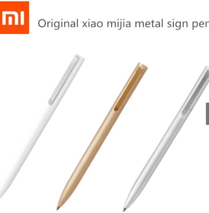 Bút bi Bút viết kim loại Xiaomi Mi Pen 2 | Bút bi Xiaomi Mi Pen 2 | BUT VIET KIM LOAI XIAOMI MI PEN