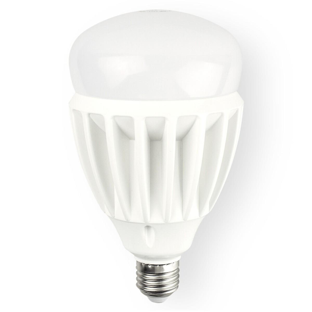 Bóng Đèn LED FSL 45W
