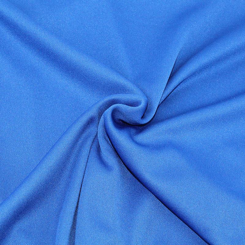 YUNSHAN Vải Polyester Vải tốt 75D vải phẳng polyester tổng hợp đáy Mua vải lót vải bọc vải dệt kim g