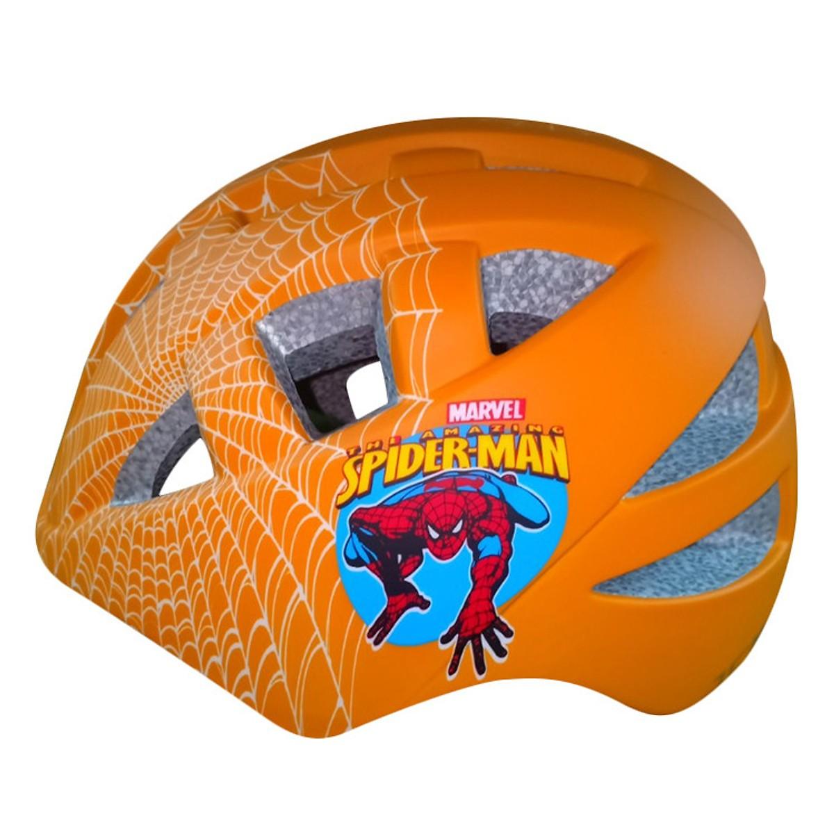 Mũ Bảo Hiểm Xe Đạp cho Trẻ Em, Thương hiệu : Royal JC20