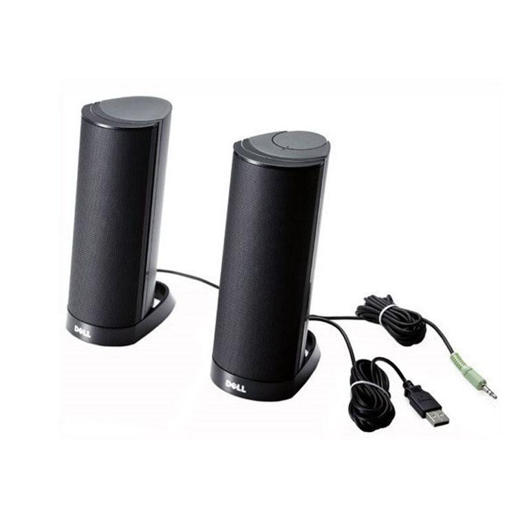 cặp Loa âm thanh nghe nhạc USB - AX210