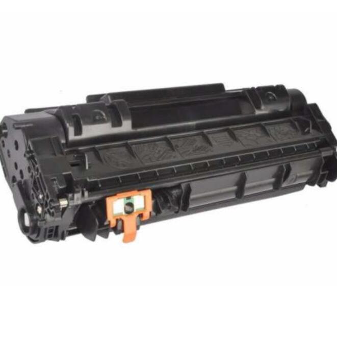 Hộp mực 49A cho Canon 3300 3360, HP 1160 1320 3390 3392