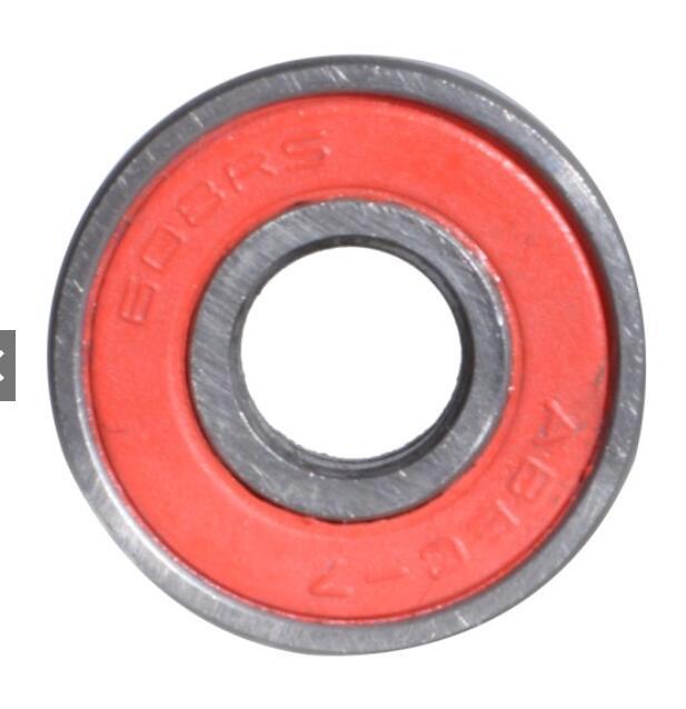 bạc đạn 608 RS ABEC 9 cho xe điện