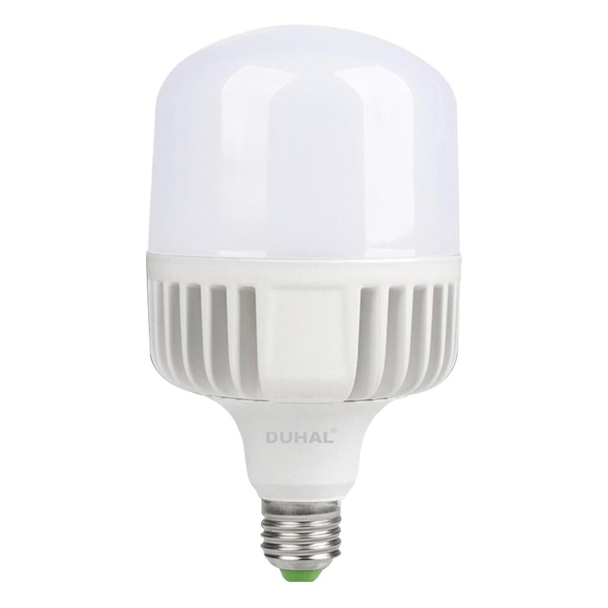 Bóng Đèn LED Duhal SBNL815 (15W)