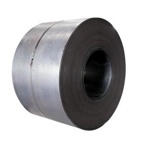 Thép cán nóng Cuộn cán nóng Q345B Angang Steel