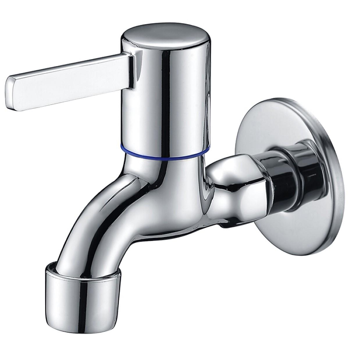 Vòi nước Larsd LX216