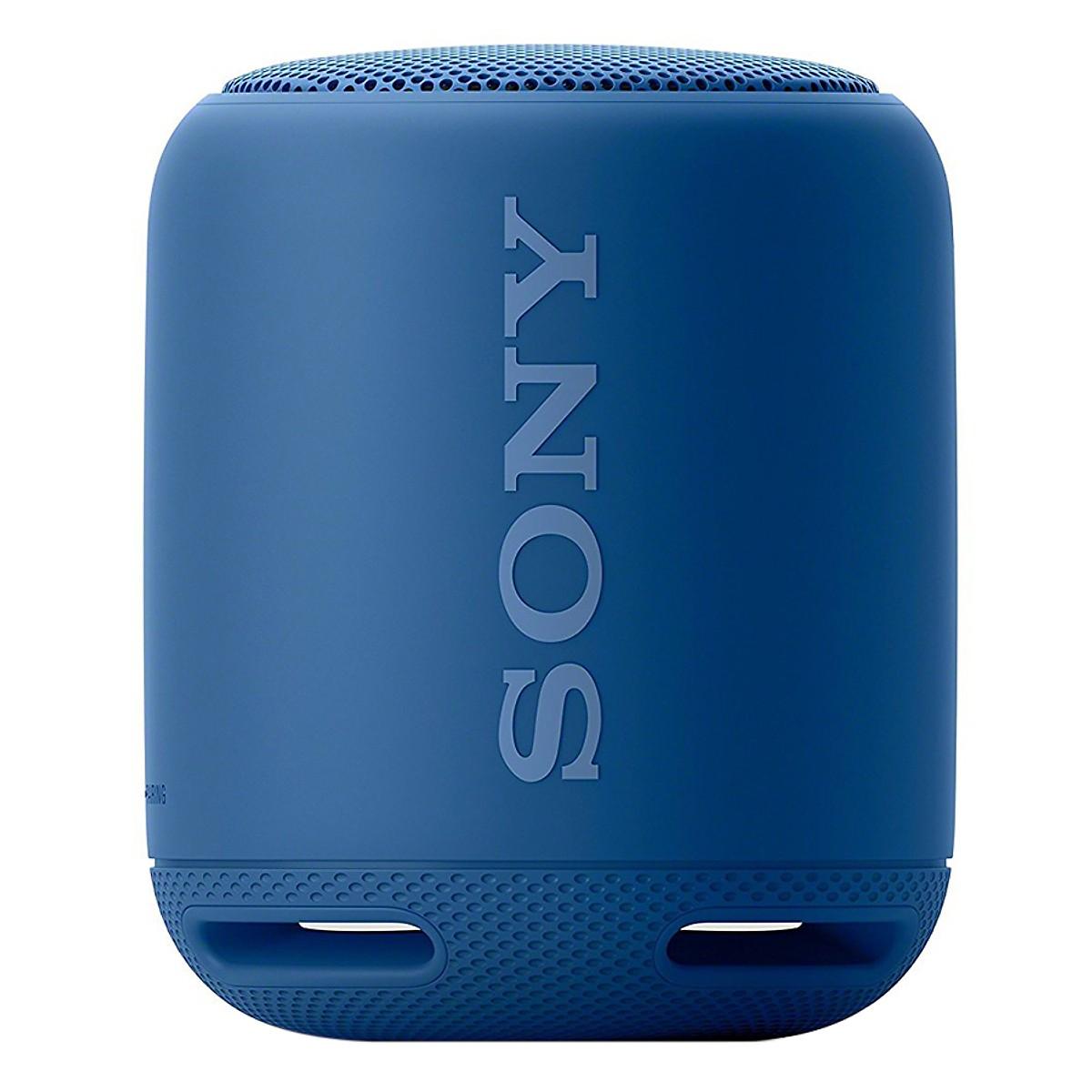 Loa Bluetooth Sony SRS-XB10 5W - Hàng Chính Hãng