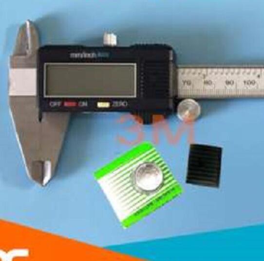 Thước kẹp điện tử saiyi siêu chuẩn 150MM Độ Chia 0,01mm