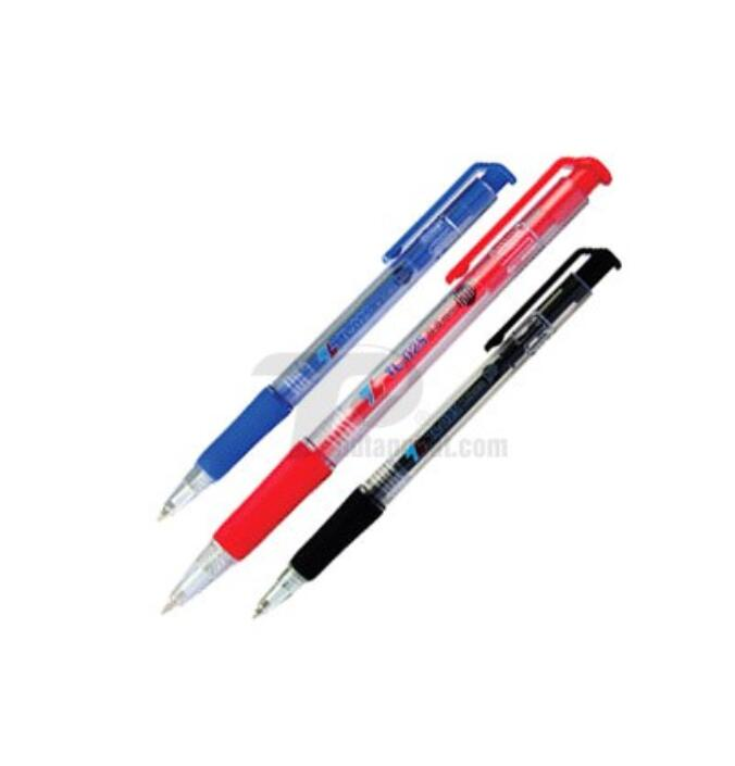 Bút bi TL025 chính hãng