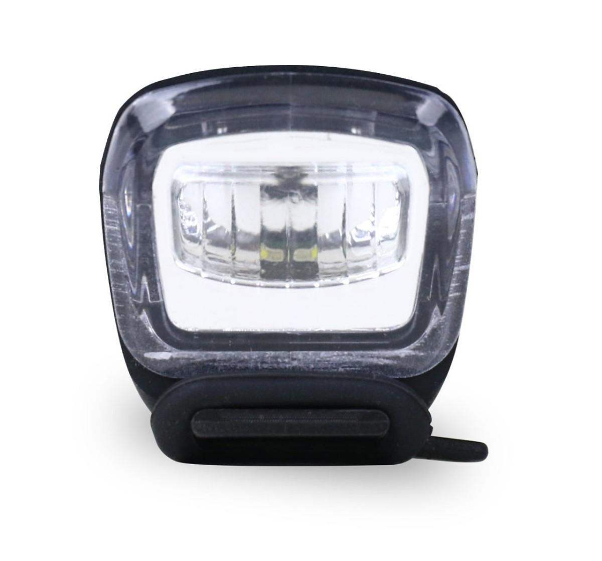 Đèn Led xe đạp siêu sáng Beacon