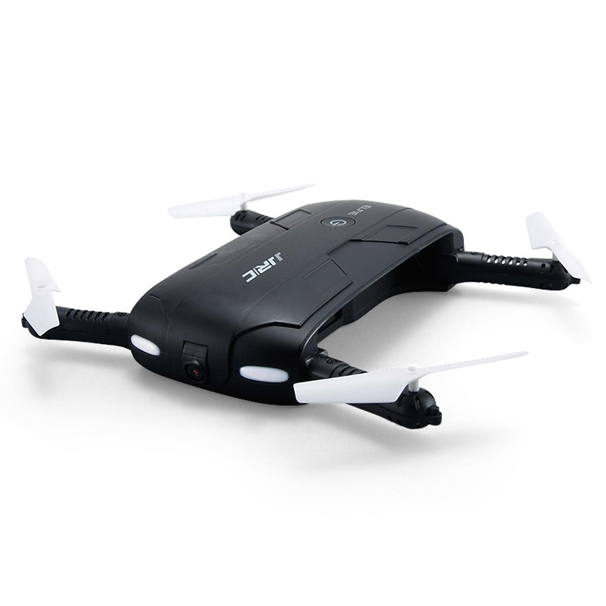 Flycam Điều Khiển Từ Xa JJRC H37