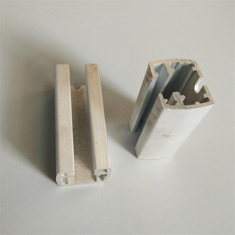 XINSITE NLSX Nhôm Nhôm và hợp kim nhôm xử lý sâu Hợp kim nhôm đúc tùy chỉnh Hợp kim nhôm bán buôn