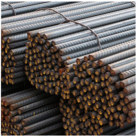 LAIGANG Thép gân Thép thanh cốt thép ba giai đoạn HRB400E Laiwu Steel