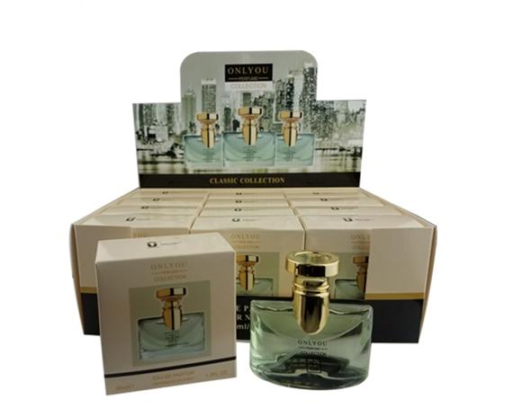 ONLYOU nước hoa OLU830-20