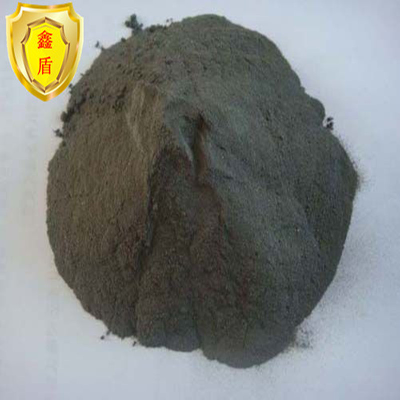 XINDUN Bột kim loại Bột cacbua titan Kim loại siêu mịn Titan bột cacbua Nano bột cacbua Titan Bột ti