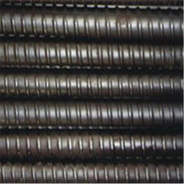 LAIGANG Nguyên liệu sản xuất thép PSB785 ren thép chính xác thép xây dựng chính xác tại chỗ ren thép