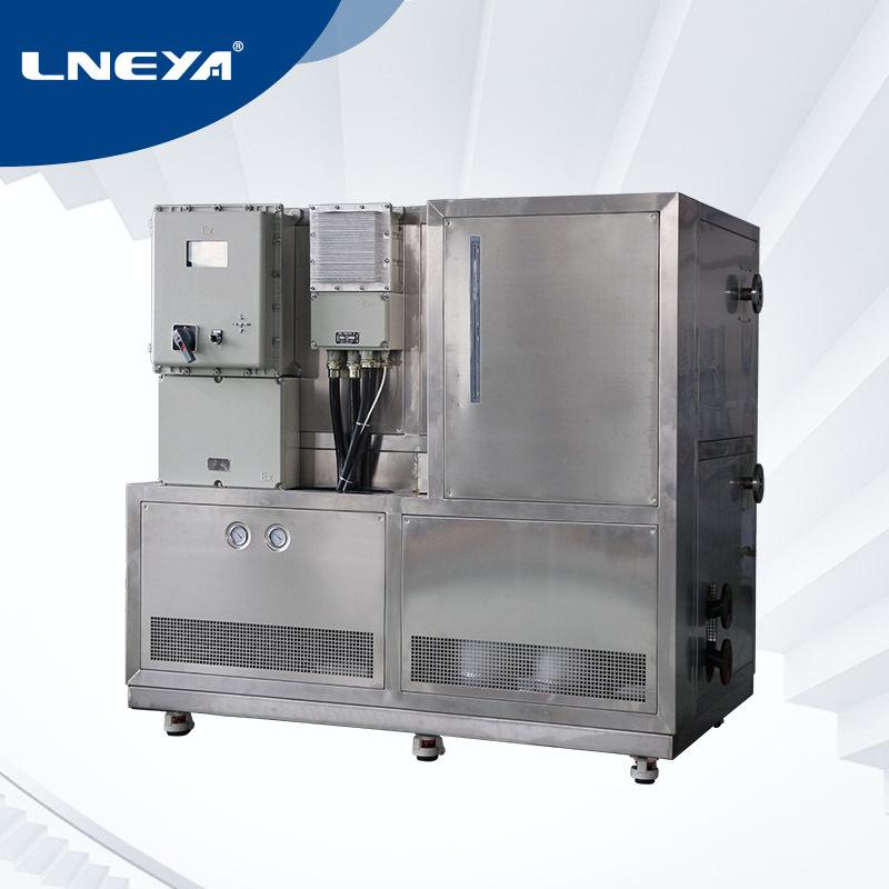 LNEYA Dụng cụ y khoa Vô Tích động điều khiển nhiệt độ cao và nhiệt độ thấp thiết bị lưu thông chất l