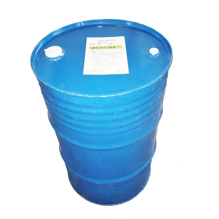 CHUGAUNG Nhóm hữu cơ (Hydrôcacbon) Iso-dodecane Iso-dodecane Dầu dung môi thân thiện với môi trường