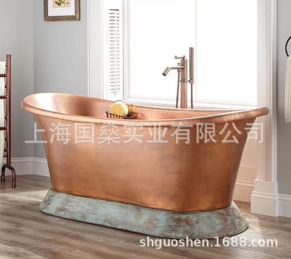 Bồn Tắm Thiết kế sang Trọng dành cho phòng Tắm của bạn .