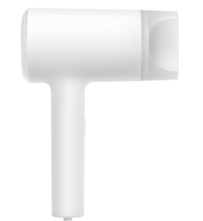 Máy Sấy Tóc Xiaomi Mijia Dung Tích 1800W