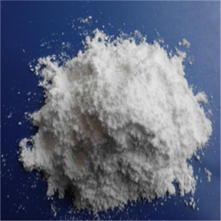 HAOYUE Nguyên liệu sản xuất phân bón Shandong 74 nội dung của bột nước canxi clorua Hà Bắc Phân bón