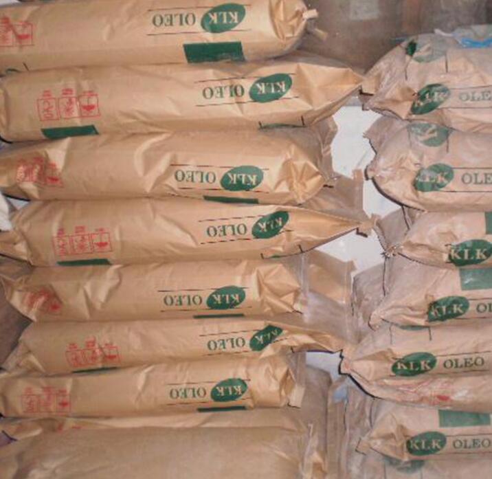 Muối vô cơ / muối khoáng Nhà sản xuất cung cấp thịnh thế chất lượng cao, muối vô cơ () natri hexamet