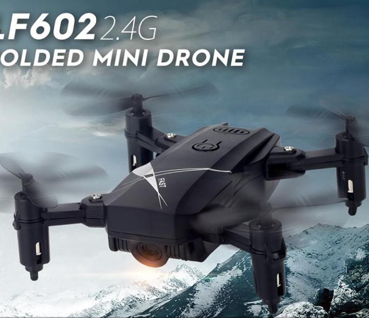Máy bay điều khiển từ xa 6 trục 4 kênh Gyro 4CH 6-Axis Gyro UAV