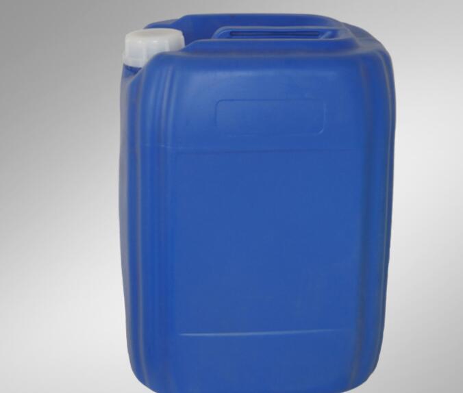 Nhựa tổng hợp Polycaprolacton diol PCL nhựa tổng hợp, mực in.