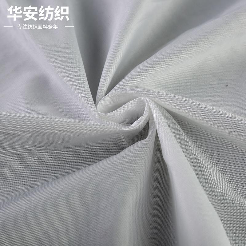 SHENGHONG vải mộc Nhà máy vải màu xám đầy đủ sofa đồng bằng lót lót giường vải vải bán hoàn toàn đàn