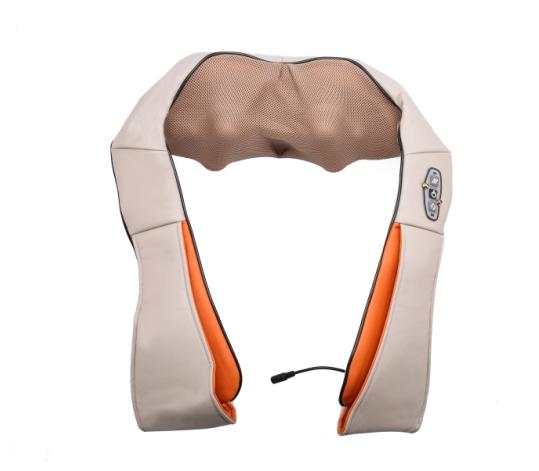 HUIFAN Máy massage Yc-303d (khăn choàng xoa bóp)