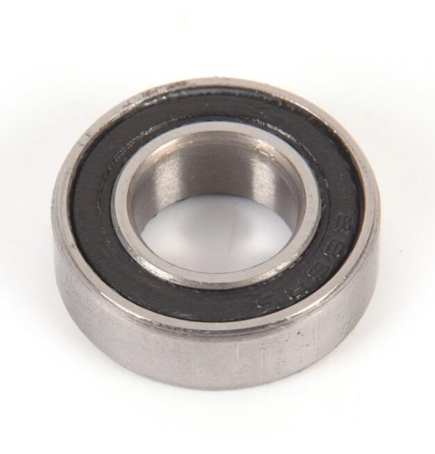 bạc đạn 688-2rs 688 / 8x16x5mm chất lượng cao@#