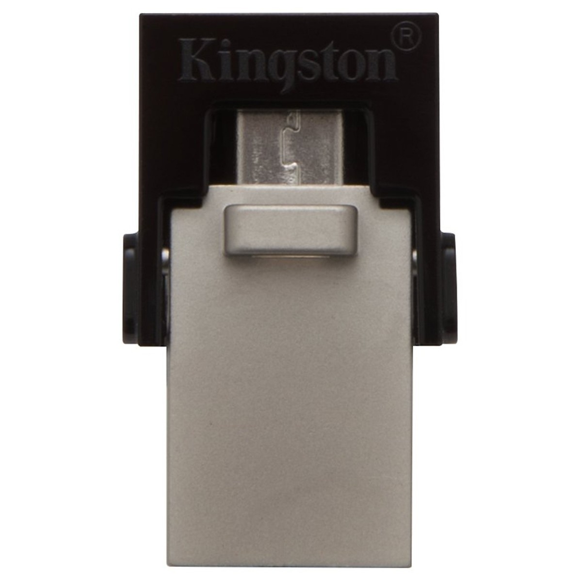 USB Kingston DTDUO3 32GB - USB 3.0